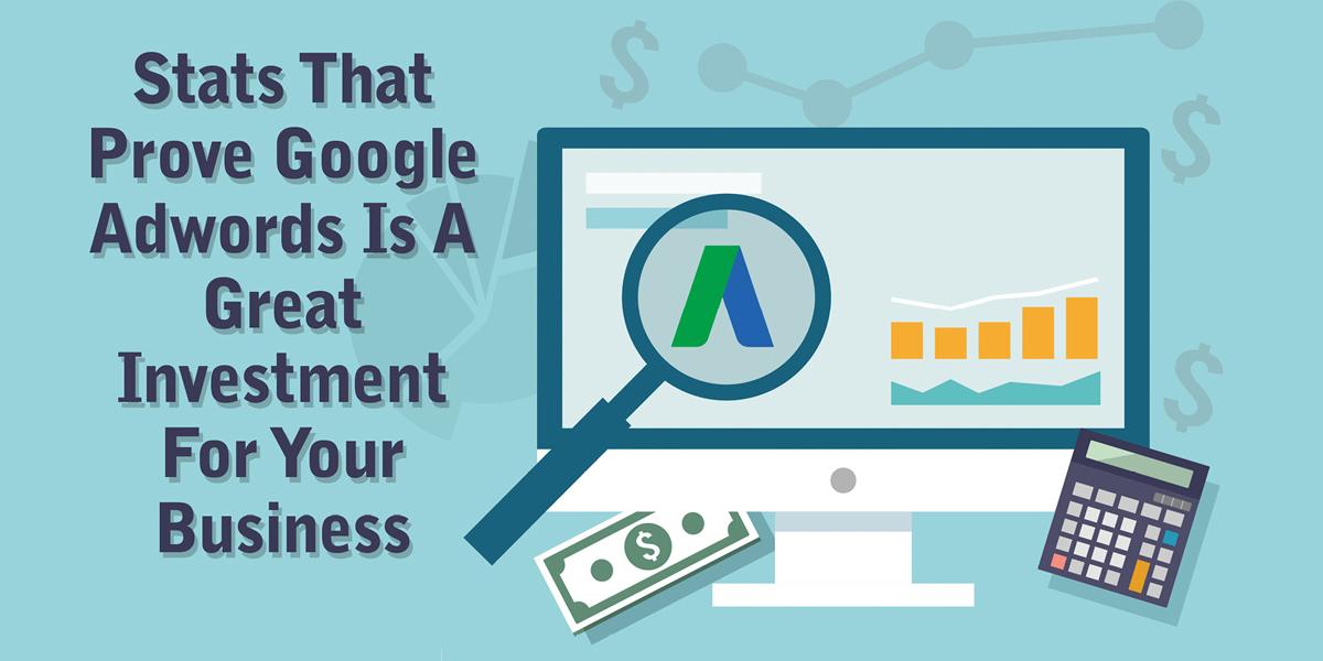 外贸企业为什么要做Google SEO(谷歌优化)?iStarto百客聚