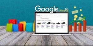 谷歌宣布对所有商家开放Google Shopping!-iStarto百客聚