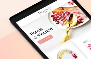 iStarto 百客聚-更新网站的设计技巧
