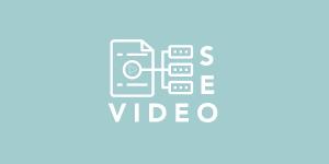 在matchPages的网站对视频SEO设置技巧-iStarto百客聚