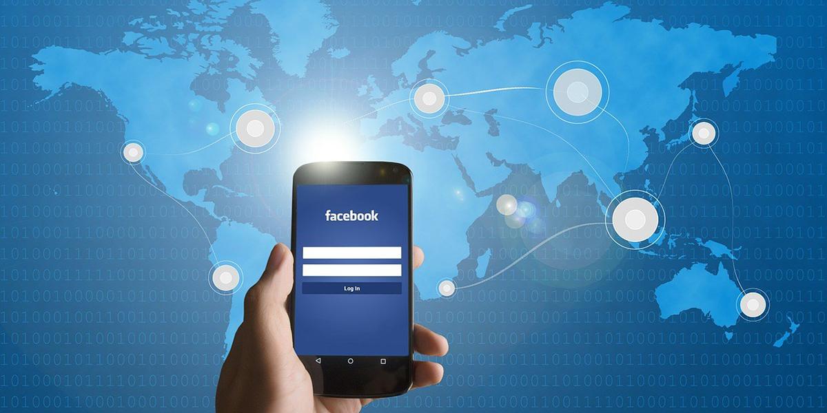 如何做好Facebook营销和Facebook推广?iStarto百客聚
