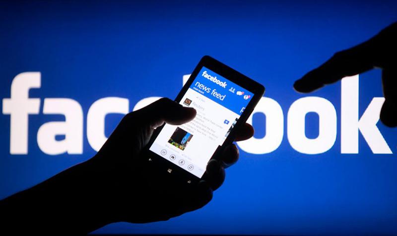 如何做好Facebook营销和Facebook推广?news feed-iStarto百客聚
