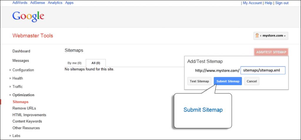 您需要了解的关于站点地图的信息-google sitemaps-iStarto百客聚