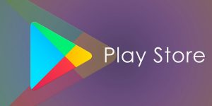 Google-Play-政策更新及常见违规深度解读-iStarto百客聚