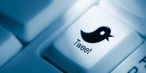 Twitter发布《全球移动电商研究报告》-助推2019电商出海-iStarto百客聚
