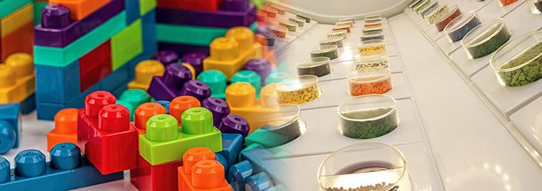 亚太国际塑料橡胶工业展览会(APPLAS)002