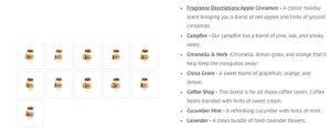如何撰写出完美的亚马逊产品描述的7条铁规003-iStarto百客聚