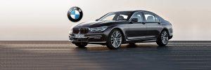 BMW宝马-iStarto百客聚位置营销成功案例