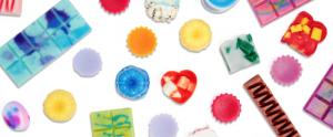 香味蜡零售商如何通过更新产品照片将销售额提高87%-iStarto百客聚