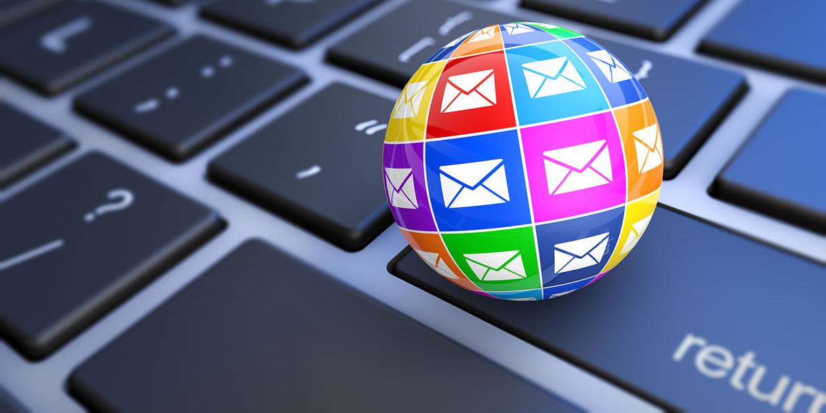 iStarto百客聚-为您的电子邮件树立品牌-电子邮件营销 (5)