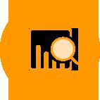 iStarto百客聚-制造业解决方案-icon-solutions1