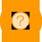 iStarto百客聚-制造业解决方案-icon-solutions4