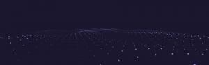 iStarto百客聚-制造业解决方案002