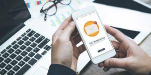 iStarto百客聚-邮件营销的主要优势-电子邮件营销(2)