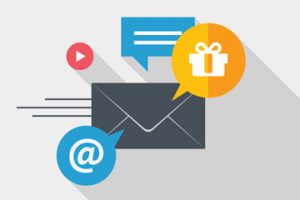 iStarto百客聚-邮件营销-收集电子邮件002jpg