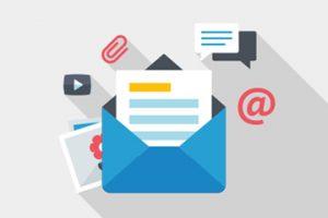 iStarto百客聚-邮件营销-收集电子邮件jpg