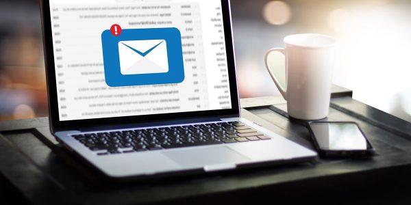 电子邮件营销介绍