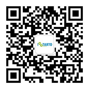 iStarto百客聚微信公众号