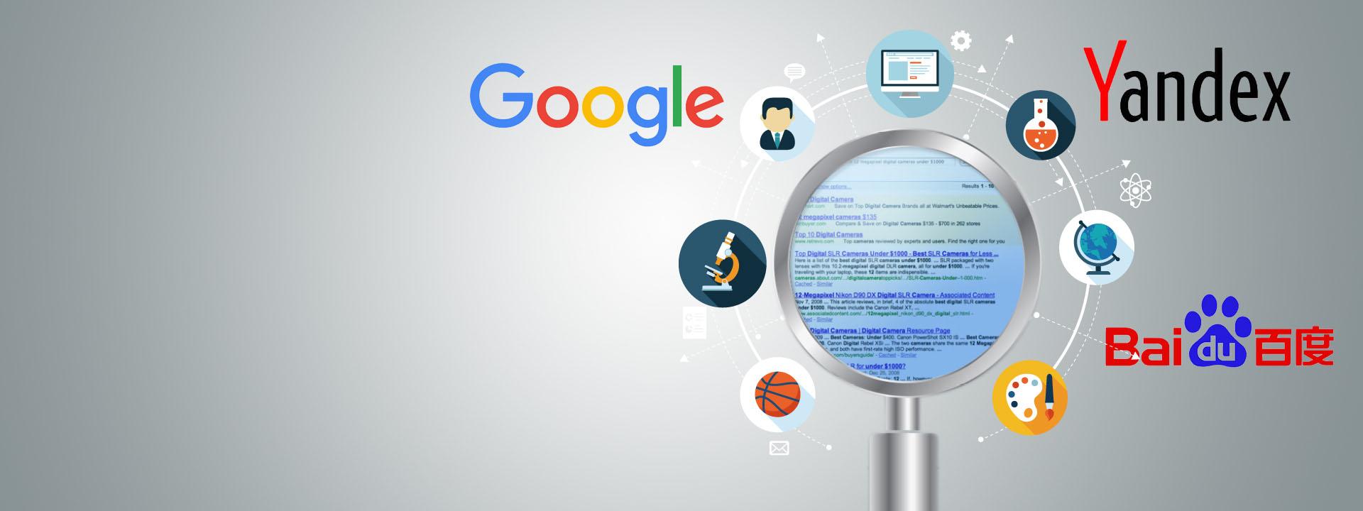 iStarto百客聚-首页banner-全方位搜索引擎营销