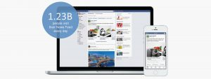 在移动设备或桌面设备上创建和管理Facebook广告iStarto