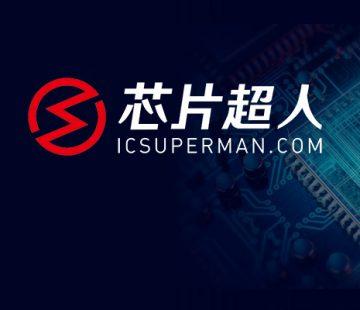 """为中国芯片崛起而卖芯片的""""芯片超人""""选择社媒运营获得国际流量"""