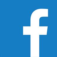 facebook logo-iStarto百客聚