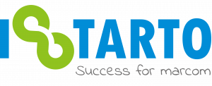 iStarto百客聚logo