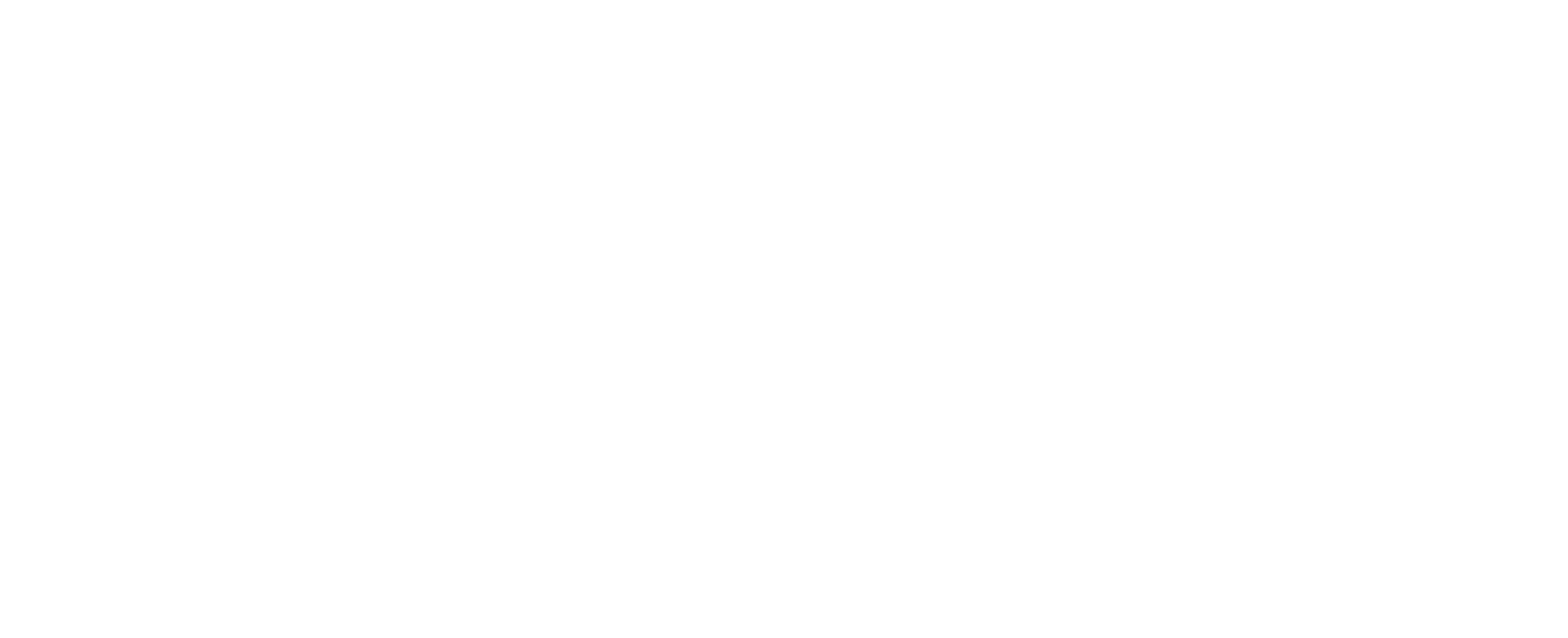 iStarto百客聚,提供包括网站建设,搜索营销,社媒广告,营销自动化,搜索引擎优化等互联网广告技术服务。