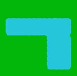 iStarto-合同分阶段实施 按季度付款icon