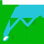 iStarto-投资回报率+专注效果 icon