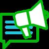 iStarto-社交媒体广告专家icon