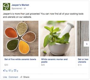iStarto-Carousel___Facebook_Ads_Guide