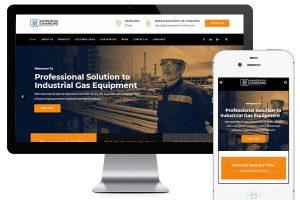 广州悦容科技ckcryo-企业网站
