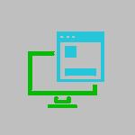 推广页Landing_Page-icon-iStarto