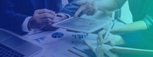 iStarto百客聚-智能营销技术服务商-让您的投资转化收益最大化