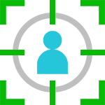 iStarto-创建您的百度广告帐户Create your SEM ad accoun icon