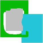 iStarto-智能关键词研究Smart keywords research icon