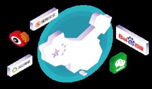 iStarto-百度广告Baidu Ad banner02