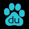 iStarto-百度广告Baidu icon