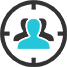 iStarto-结果驱动Results Driven-icon4