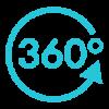 iStarto-360广告360-icon