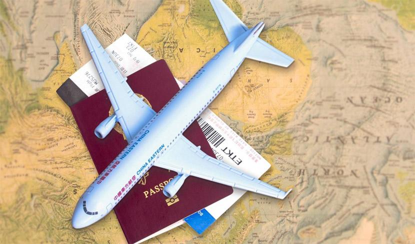 旅游营销, 旅行社SEO服务, 旅游KOL, 旅游建站