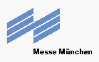 百客聚客户-Messe München Vector