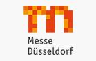百客聚客户-Messe duesseldorf