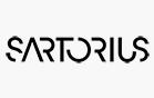 百客聚客户-Sartorius德国赛多利斯