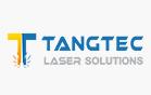 百客聚客户-Tangtec