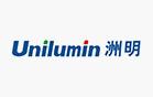 百客聚客户-Unilumin洲明