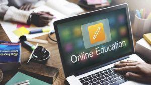 教育行业解决方案