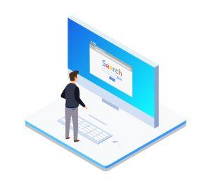 iStarto教育解决方案-Google&Bing搜索广告