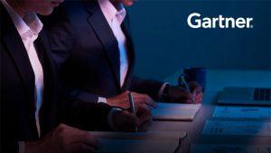Gartner高德纳帮助企业高管作出正确的决策-iStarto百客聚